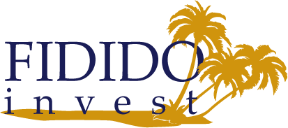 FIDIDO Invest